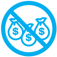 Not For Profit Icon-01